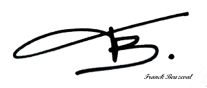 Signature-transp