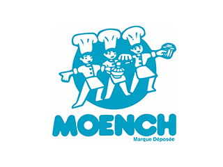 consultant-culinaire-ref-moench