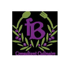 FB Consultant Culinaire