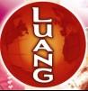 Luang2015A00001