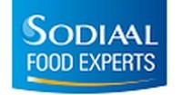 Sodiaal2015A00001
